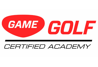Certificación Pros & Academias
