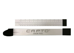 Capto Calibration Tool